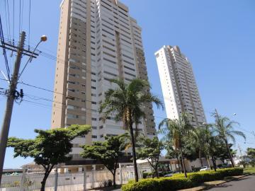 Bauru Vila Aviacao Apartamento Venda R$3.000.000,00 Condominio R$2.000,00 3 Dormitorios 3 Vagas