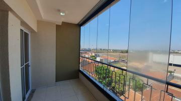 Comprar Apartamento / Padrão em Bauru R$ 500.000,00 - Foto 4
