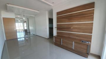 Comprar Apartamento / Padrão em Bauru R$ 500.000,00 - Foto 11