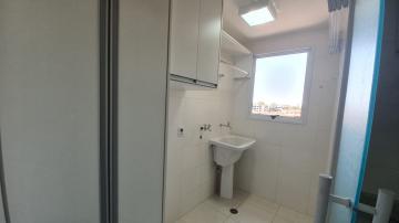 Comprar Apartamento / Padrão em Bauru R$ 500.000,00 - Foto 13
