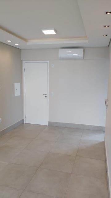 Alugar Apartamento / Padrão em Bauru. apenas R$ 310.000,00