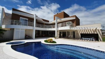 Casa / Condomínio em Bauru , Comprar por R$4.200.000,00