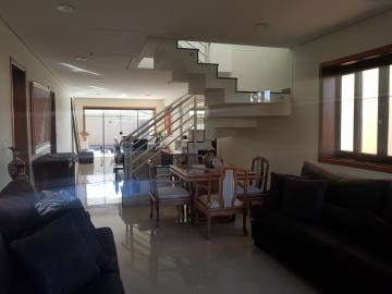 Alugar Casa / Condomínio em Bauru. apenas R$ 1.500.000,00