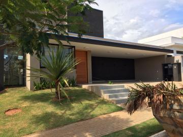Casa / Condomínio em Bauru , Comprar por R$1.850.000,00
