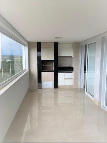 Bauru Vila Aviacao Apartamento Locacao R$ 3.500,00 Condominio R$571,00 3 Dormitorios 2 Vagas