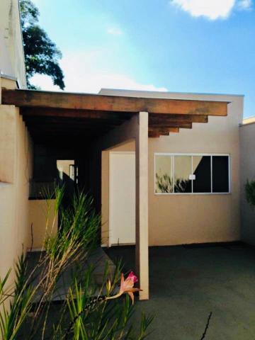Casa / Padrão em Bauru , Comprar por R$260.000,00