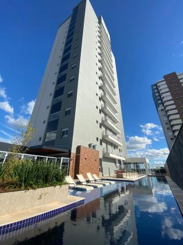Alugar Apartamento / Padrão em Bauru. apenas R$ 275.000,00