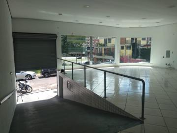 Alugar Comercial / Ponto Comercial em Bauru. apenas R$ 5.000,00