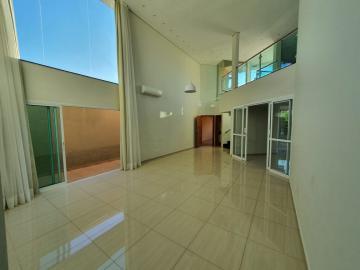Bauru Quinta Ranieri Casa Locacao R$ 3.800,00 3 Dormitorios 2 Vagas Area do terreno 360.00m2 Area construida 220.00m2