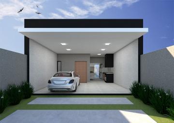Casa / Padrão em Bauru , Comprar por R$420.000,00
