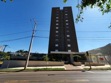 Bauru Vila Aviacao Apartamento Locacao R$ 2.200,00 Condominio R$600,00 3 Dormitorios 2 Vagas Area construida 93.00m2