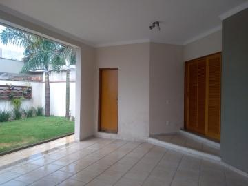 Bauru Vila Aviacao Casa Locacao R$ 3.500,00 Condominio R$350,00 3 Dormitorios 4 Vagas Area do terreno 312.00m2