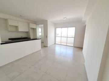 Bauru Vila Aviacao Apartamento Locacao R$ 1.700,00 Condominio R$360,00 2 Dormitorios 2 Vagas