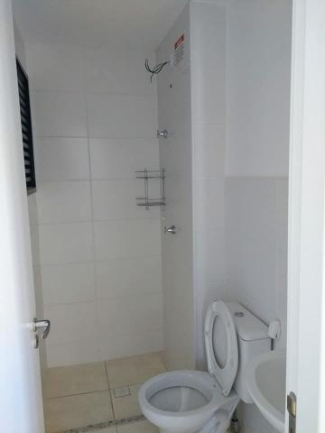 Alugar Apartamento / Padrão em Bauru. apenas R$ 189.000,00