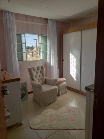 Alugar Casa / Sobrado em Bauru. apenas R$ 340.000,00