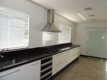 Bauru Vila Aviacao Casa Locacao R$ 4.800,00 Condominio R$350,00 5 Dormitorios 2 Vagas Area do terreno 360.00m2