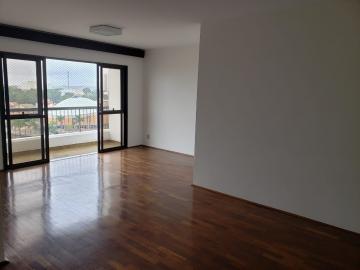 Bauru Jardim Panorama Apartamento Locacao R$ 1.600,00 Condominio R$900,00 4 Dormitorios 3 Vagas Area construida 147.00m2