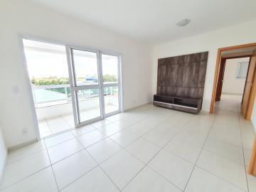Bauru Jardim Infante Dom Henrique Apartamento Locacao R$ 2.000,00 Condominio R$427,41 1 Dormitorio 2 Vagas
