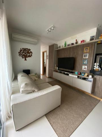 Casa / Condomínio em Bauru , Comprar por R$530.000,00