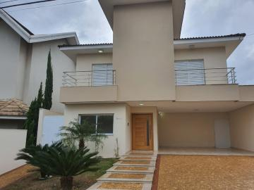Bauru Vila Aviacao Casa Locacao R$ 6.800,00 Condominio R$397,00 4 Dormitorios 2 Vagas
