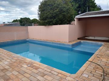 Alugar Casa / Padrão em Bauru. apenas R$ 700.000,00
