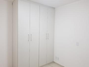 Alugar Apartamento / Padrão em Bauru R$ 1.790,00 - Foto 3