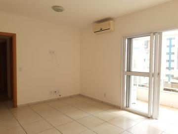 Alugar Apartamento / Padrão em Bauru R$ 1.790,00 - Foto 8
