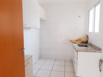 Alugar Apartamento / Padrão em Bauru R$ 1.790,00 - Foto 9