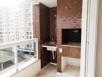 Alugar Apartamento / Padrão em Bauru R$ 1.790,00 - Foto 10
