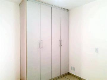 Alugar Apartamento / Padrão em Bauru R$ 1.790,00 - Foto 11