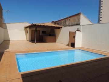 Alugar Casa / Padrão em Bauru. apenas R$ 4.200,00
