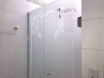 Alugar Apartamento / Duplex em Bauru R$ 1.500,00 - Foto 3