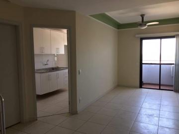 Alugar Apartamento / Duplex em Bauru R$ 1.500,00 - Foto 7