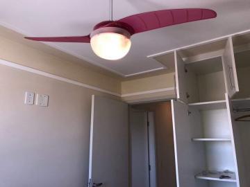 Alugar Apartamento / Duplex em Bauru R$ 1.500,00 - Foto 20