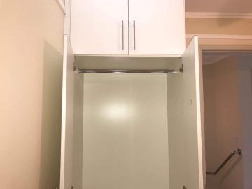 Alugar Apartamento / Duplex em Bauru R$ 1.500,00 - Foto 22