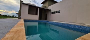 Alugar Casa / Condomínio em Arealva. apenas R$ 2.700,00