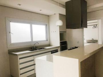 Alugar Casa / Condomínio em Bauru R$ 7.500,00 - Foto 5