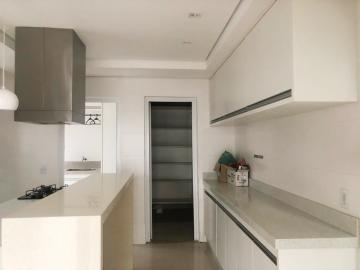 Alugar Casa / Condomínio em Bauru R$ 7.500,00 - Foto 6