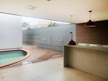 Alugar Casa / Condomínio em Bauru R$ 7.500,00 - Foto 8