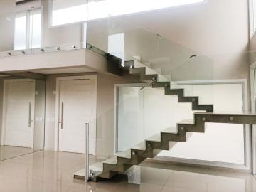 Alugar Casa / Condomínio em Bauru R$ 7.500,00 - Foto 9