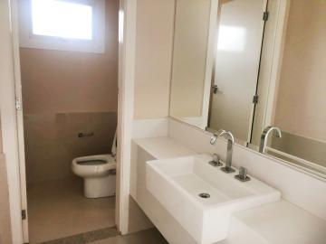 Alugar Casa / Condomínio em Bauru R$ 7.500,00 - Foto 10