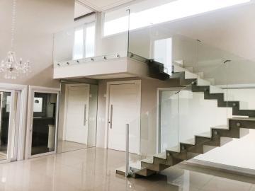 Alugar Casa / Condomínio em Bauru R$ 7.500,00 - Foto 12