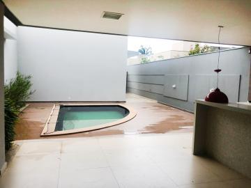 Alugar Casa / Condomínio em Bauru R$ 7.500,00 - Foto 14