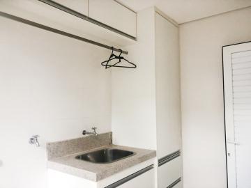 Alugar Casa / Condomínio em Bauru R$ 7.500,00 - Foto 15