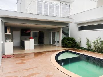 Alugar Casa / Condomínio em Bauru R$ 7.500,00 - Foto 16