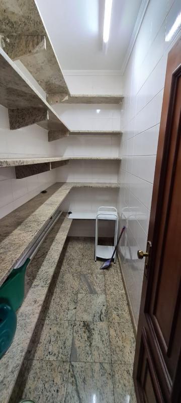 Alugar Apartamento / Padrão em Bauru R$ 3.000,00 - Foto 6