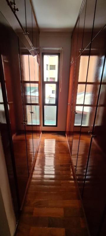 Alugar Apartamento / Padrão em Bauru R$ 3.000,00 - Foto 19