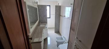 Alugar Apartamento / Padrão em Bauru R$ 3.000,00 - Foto 22