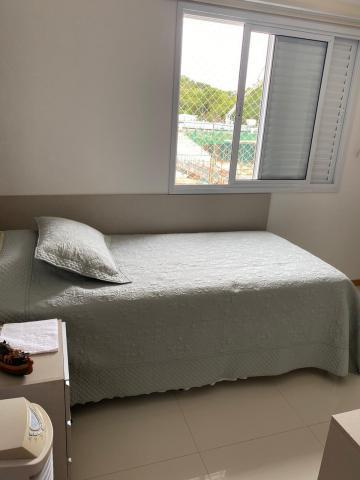 Comprar Apartamento / Padrão em Bauru R$ 580.000,00 - Foto 3