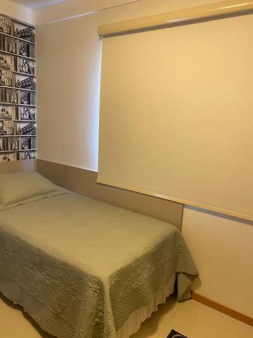 Comprar Apartamento / Padrão em Bauru R$ 580.000,00 - Foto 7
